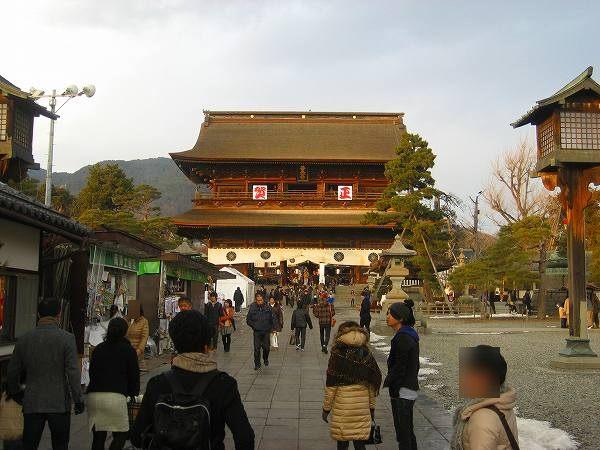 9.こっちが山門?.jpg