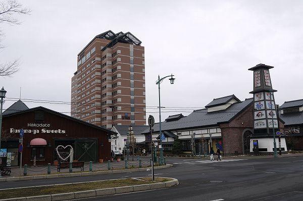 9.これが宿泊するホテルです.jpg