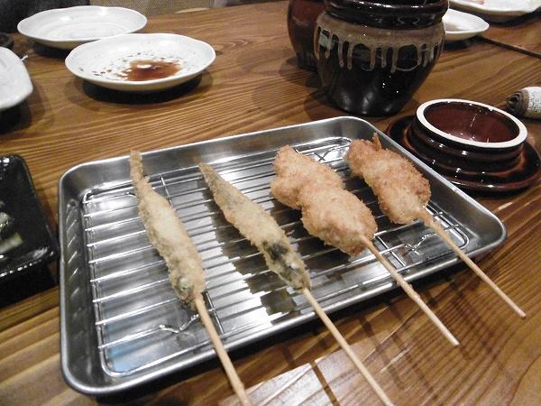 9.ワカサギとじゃがいも?.jpg