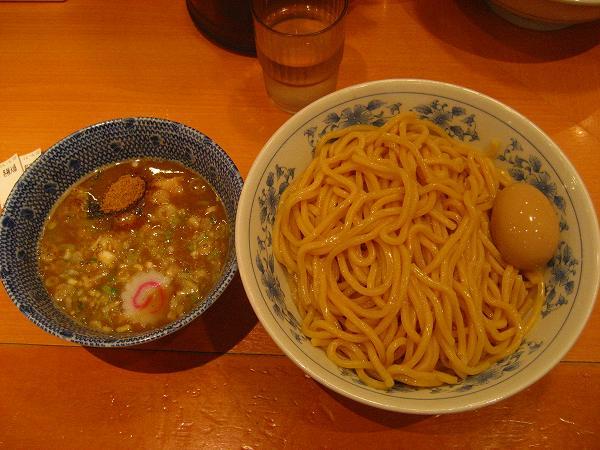 9.味玉つけ麺・大盛.jpg
