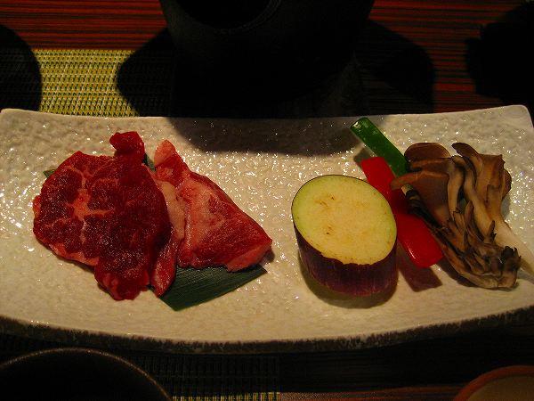 9.国産牛の石焼き.jpg