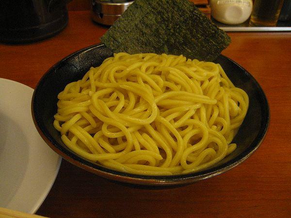 9.大盛麺(2玉).jpg