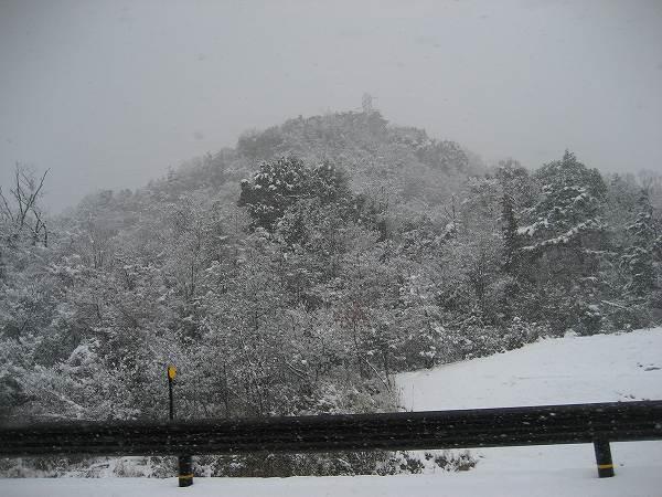 9.延々と降雪中.jpg