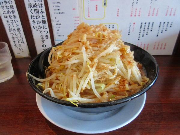 9.野菜チョイ増し.jpg
