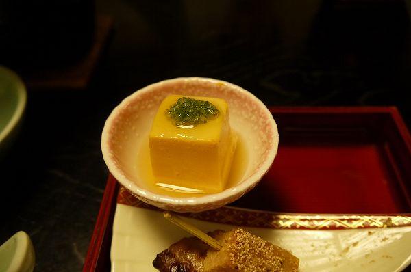9.雲丹豆腐.jpg