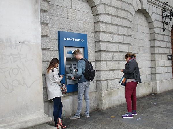 ATMは建物内にあらず.jpg