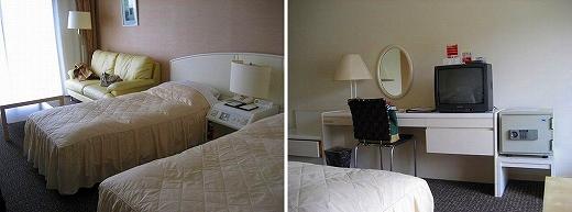 ベッド&テレビ.jpg