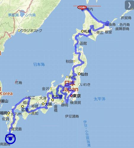 ルート図.png