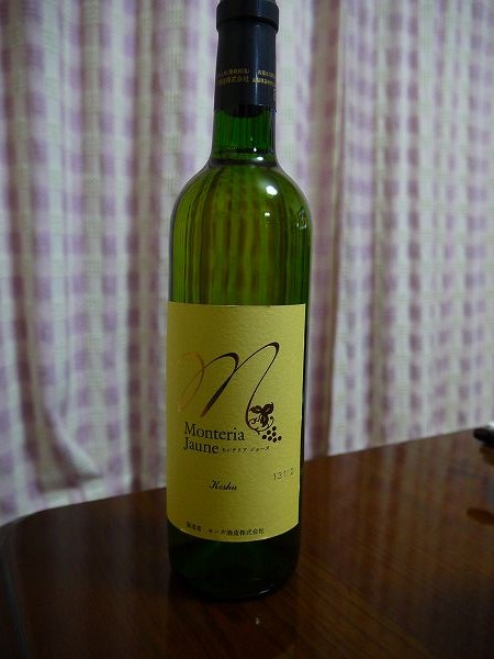 ワイン-1.jpg