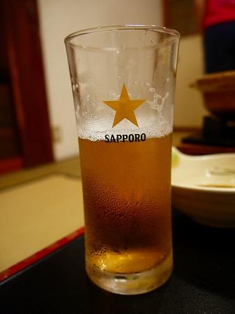 夕‐10.ビールがうまい.jpg