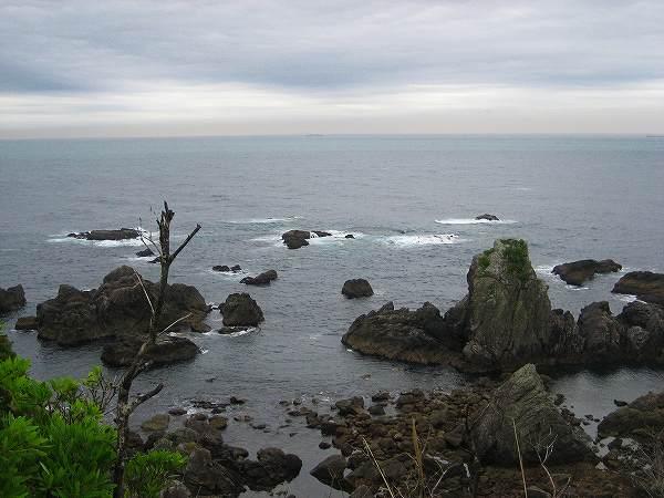 樫野崎灯台-4.jpg