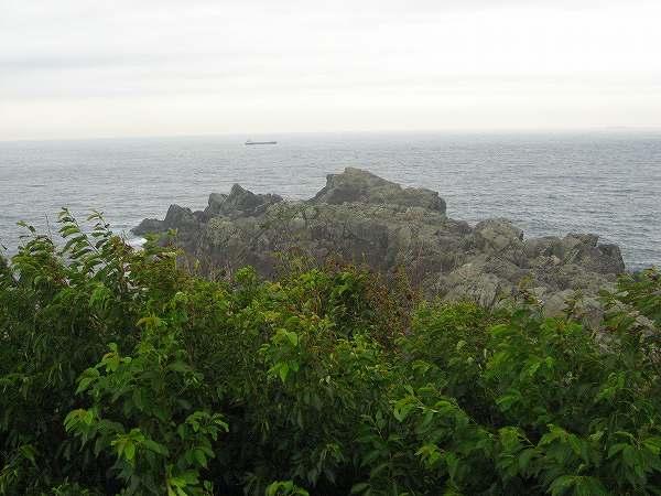 潮岬-5(先端).jpg