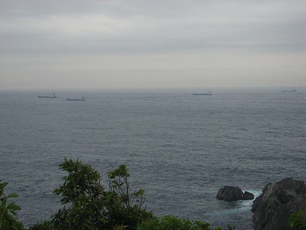 潮岬-8(タンカー).jpg