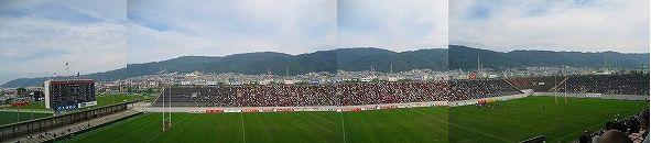 生駒山.jpg