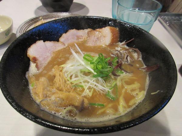 S-10.後日の鶏白湯(醤油).jpg
