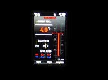 0121_1.車内温度.jpg