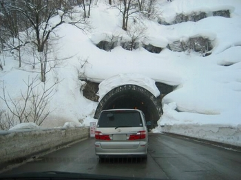 1.R157トンネル.jpg