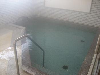 12-1.お風呂♪.jpg