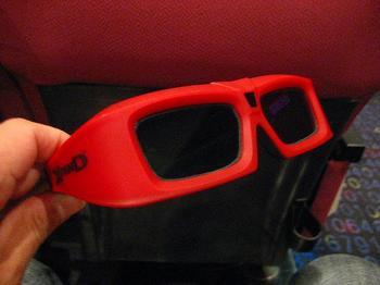 2.3Dメガネ.jpg