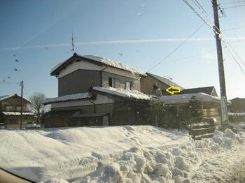 24.雪降ろし.jpg