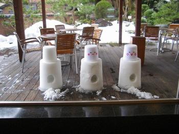4.雪だるま.jpg