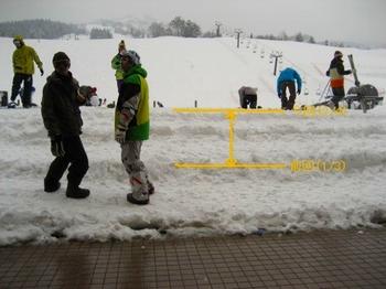 5.スキーセンター前.jpg