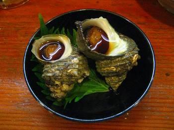 6.サザエうま煮.jpg