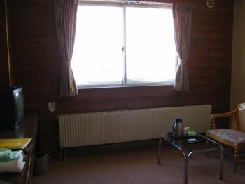 9-2.窓.jpg