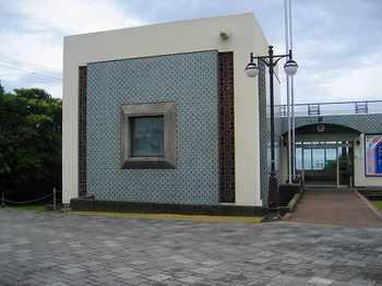 トルコ記念館-4.jpg