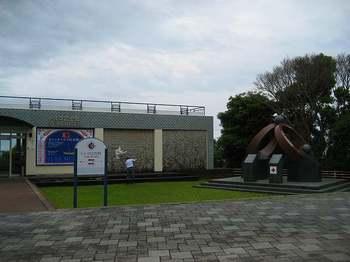トルコ記念館-5.jpg