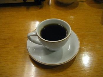 夕12.コーヒー.jpg