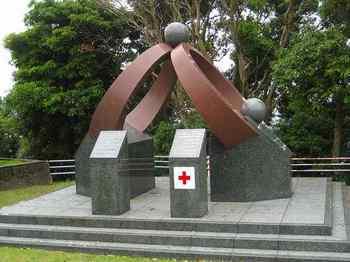 赤十字-2.jpg