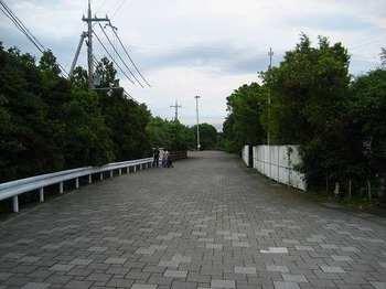 遊歩道.jpg