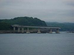 S-ループ橋-2.jpg