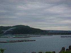S-ループ橋と串本大橋.jpg