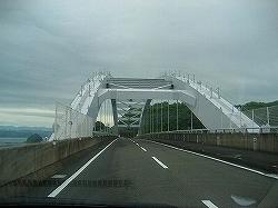 S-串本大橋-1.jpg