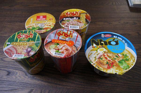 1.ベトナムのカップ麺.jpg