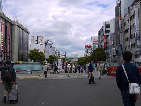 1.姫路駅前より.jpg