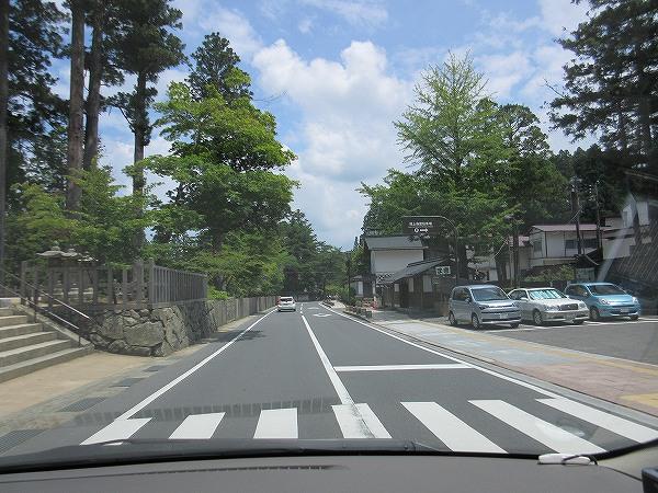 1.山内の道.jpg