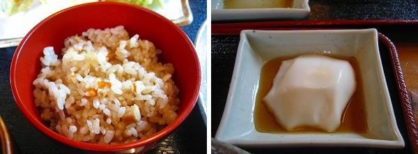 10.かやくご飯と落花生の豆腐.jpg