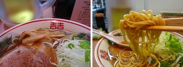 10.メンマ&低加水麺.jpg