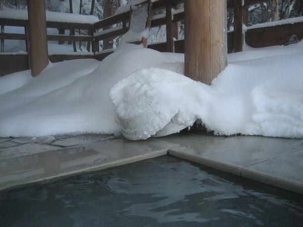 10.風呂桶は凍てつき.jpg