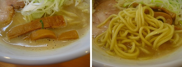 11.メンマと中太麺.jpg