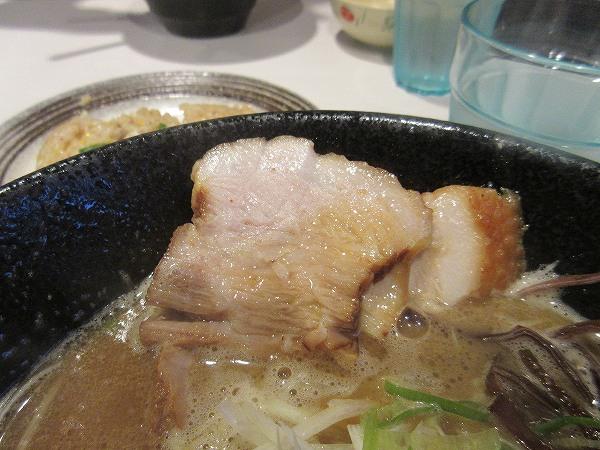 11.濃厚な豚バラ.jpg