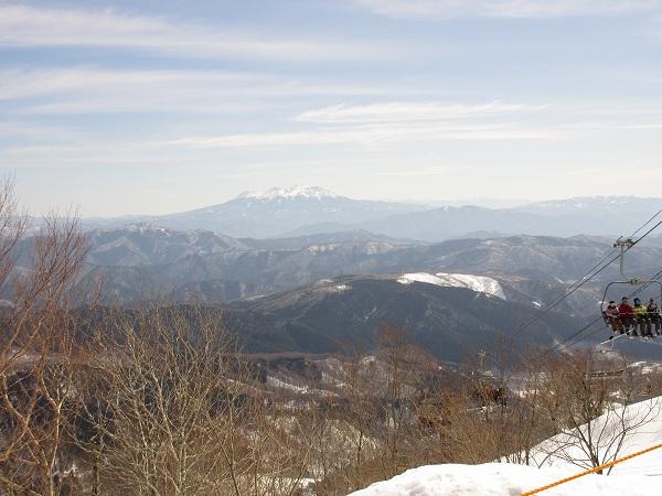 12.大好きな山の遠景(1).jpg