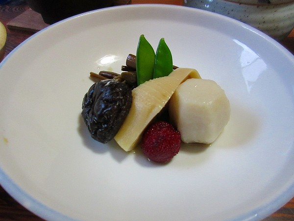 12.野菜炊合せ.jpg
