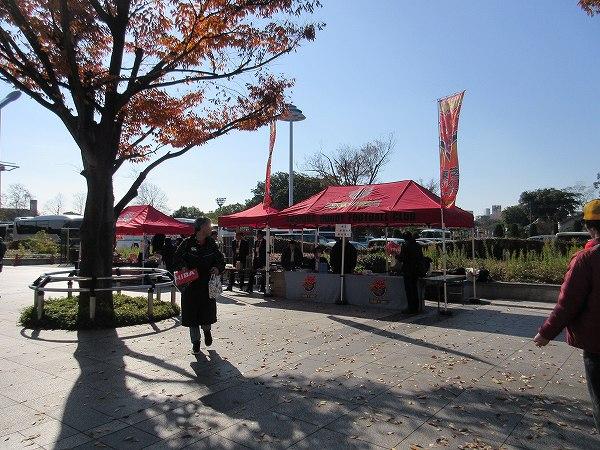 13.東芝のテント.jpg