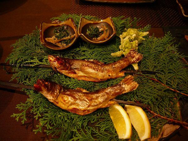 14.岩魚の塩焼き.jpg