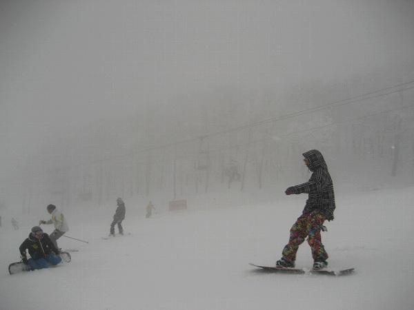 15.やっぱり雪.jpg