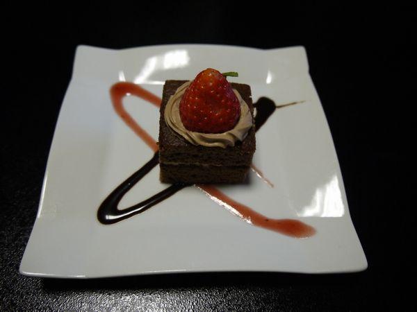 15.チョコレートケーキ.jpg